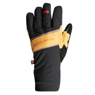 Pearl Izumi Amfib Gel Dame Handskar Varma och isolerande handskar för vinter
