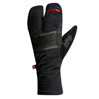 Pearl Izumi Amfib Lobster Handskar Varma och isolerande handskar för vinter