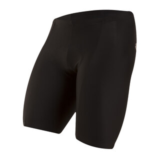 Pearl Izumi Escape Quest Bib Shorts Svart, Budgetvänliga shorts, U/hängslen