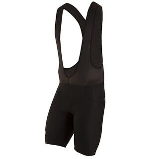 Pearl Izumi Escape Quest Bib Shorts Svarta, budgetvänliga shorts m/hängslen