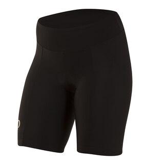 Pearl Izumi W Select EQ Bib Shorts Dam, svarta, prisvärda shorts, u/hängsle