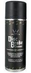 Peaty's Disc Brake Cleaner Spray 400 ml