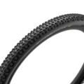 """Pirelli Scorpion MTB M Dekk Mixed, 29""""x2.4"""", 60 + 120 TPI, TR, 850 g"""