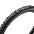 """Pirelli Scorpion MTB S Dekk Soft, 29""""x2.4"""", 60 + 120 TPI, TR, 855 g"""