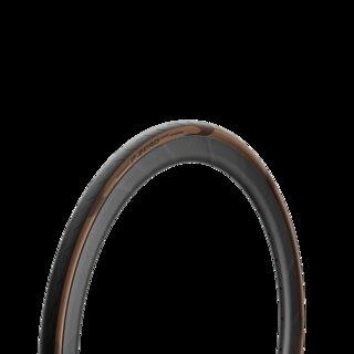 Pirelli P Zero Race Classic Däck 700x26-28 mm,  TPI 127, 205g