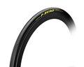 Pirelli P Zero Race TLR Dekk Flere farger! 700x26, TPI 127
