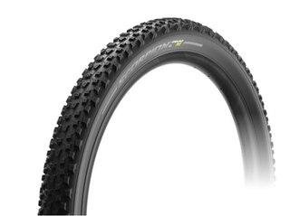 Pirelli Scorpion Enduro M Dekk Mixed, 27,5 x 2.4, 60 TPI, 940 g