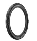 Pirelli Scorpion Enduro M Dekk Mixed, 29 x 2.6, 60 + 120 TPI, TR, 1140g