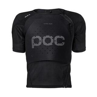POC VPD Air+ Beskyttelsestrøye Sterk rygg og meget pustende