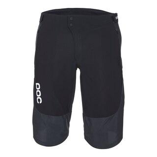 POC Resistance Enduro Shorts Designad för att skydda