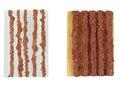 Effetto Tappabuco Erstattningsplugger 25stk a`3,5 mm