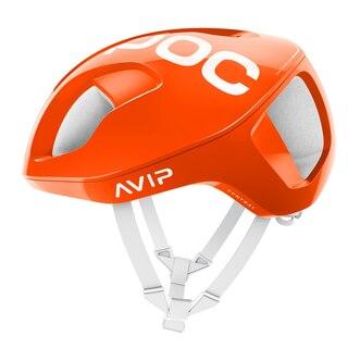 POC Ventral Spin Hjälm - Bikeshop.se