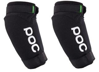 POC Joint VPD 2.0 Albuebeskyttere Komfortable og beskyttende!