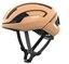 POC Omne Air Spin Hjelm Light Citrine Orange Matt, Str. M