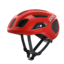 POC Ventral Air Spin Hjelm - Bikeshop.no