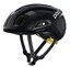POC Ventral Air Spin Hjelm - Bikeshop.no
