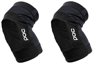 POC VPD System Knebeskyttere Fleksible knebeskyttere
