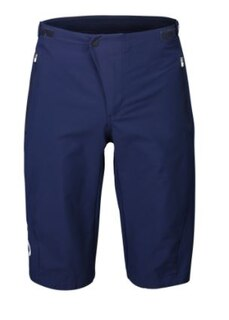 POC Essential Enduro Sykkelshorts - Bikeshop.no