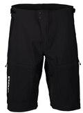 POC Resistance Ultra Cykelshorts Baggy shorts för långa cykelturer, DWR