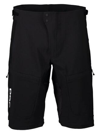POC Resistance Ultra Sykkelshorts Baggy shorts for lange sykkelturer, DWR