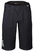 POC Essential DH Sykkelshorts Baggy shorts för downhill