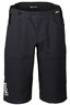POC Essential DH Sykkelshorts Baggy shorts for downhill