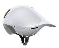 POC Tempor Hjelm Svært aerodynamisk