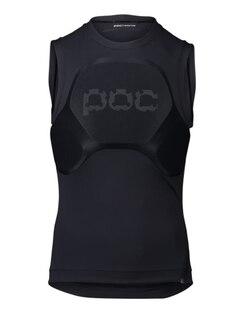 POC Oseus VPD Torso Skyddar mage, bröst och rygg!