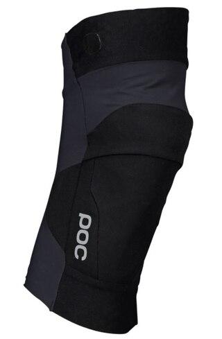 POC Oseus VPD Armbågsskydd Flexibel, perfekt för trailcykling!