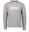 POC M`S Reform Enduro Trøye Alloy Grey, Str. M