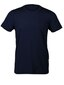 POC M`S Reform Enduro Light T-Skjorte Turmalite Navy, Str. M