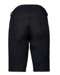 POC Velocity Enduro Sykkelshorts Baggy shorts for endurosykling