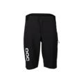 POC Guardian Air Sykkelshorts Lett baggy shorts