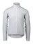 POC Pro Thermal Sykkeljakke Granite Grey, Str. M