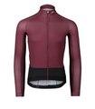 POC Essential Road Langermet Sykkeltrøye Komfortabel og fleksibel!