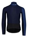 POC Essential Road Langermet Sykkeltrøye Perfekt til høsten og kalde sommerdager!