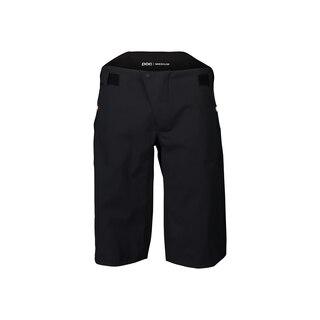 POC Bastion Shorts Perfekt för vår och höst
