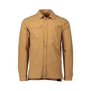 POC Rouse Shirt Cool skjorta med tekniska funktioner