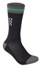 POC Essential Mid Length Sokker - Bikeshop.no