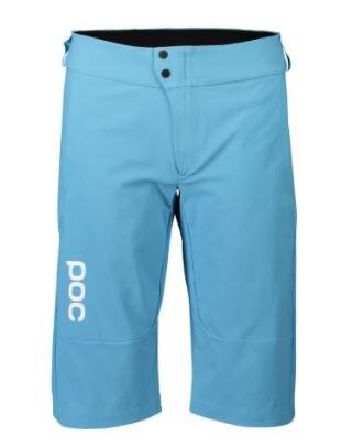 POC Essential MTB W Shorts - Bikeshop.se