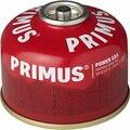 Primus Power Gas 100g Gass Rød