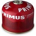 Primus Power Gas 230g Gass Rød