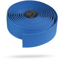 PRO Sport Comfort Styretape Blå