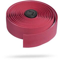 PRO Sport Comfort Styretape Rød