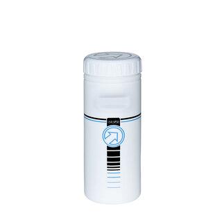 PRO 750 ml Sykkelflaske Hvit, 750ml