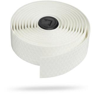 PRO Race Comfort Styretape Hvit, Godt grep i all slags vær, 90 g
