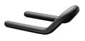 Profile Design Aerobar Extension Aluminium, 22,2 mm, 45°, 240 mm
