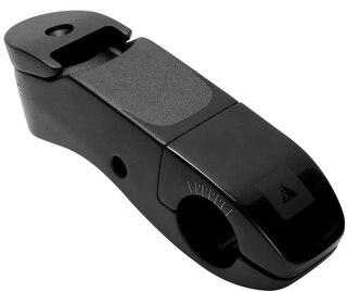 "Profile Design Aeria Ultimate Stem V2, Alu, 31,8 mm, 1-1/8"""