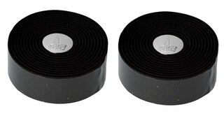 Profile Design Cork Styretape Solid, Syntetisk/kork, 55 g