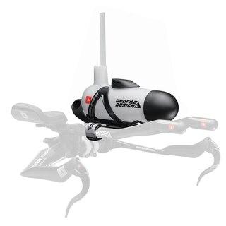 Profile Design Aero HC Drikkesystem Aeroflaske, stativ og brakett